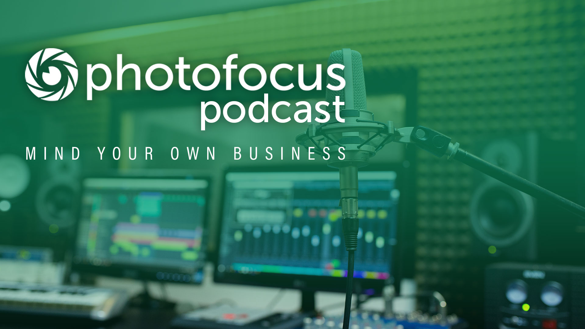 podcast-myob