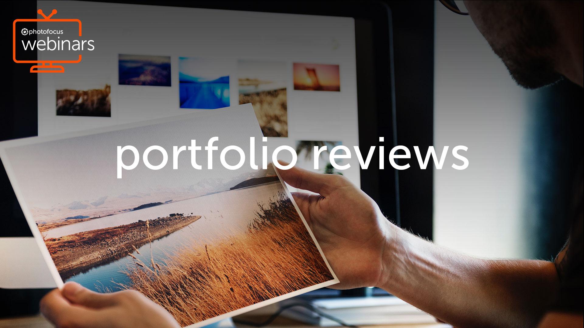 webinars-portfolio-reviews