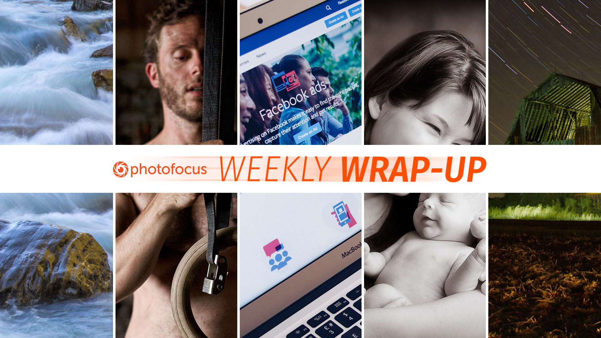 wrapup-020219