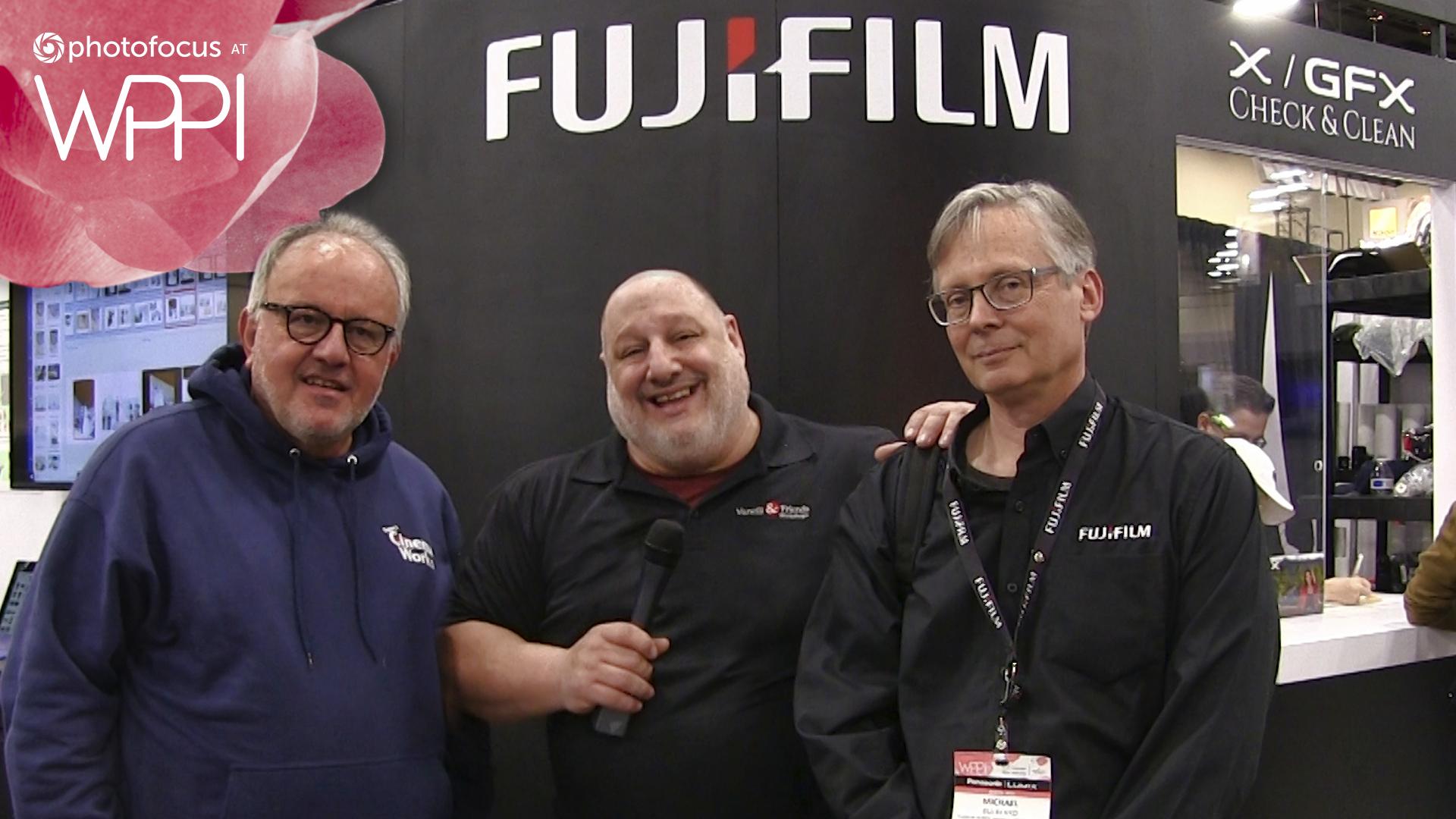 Featured image-FujiFilm