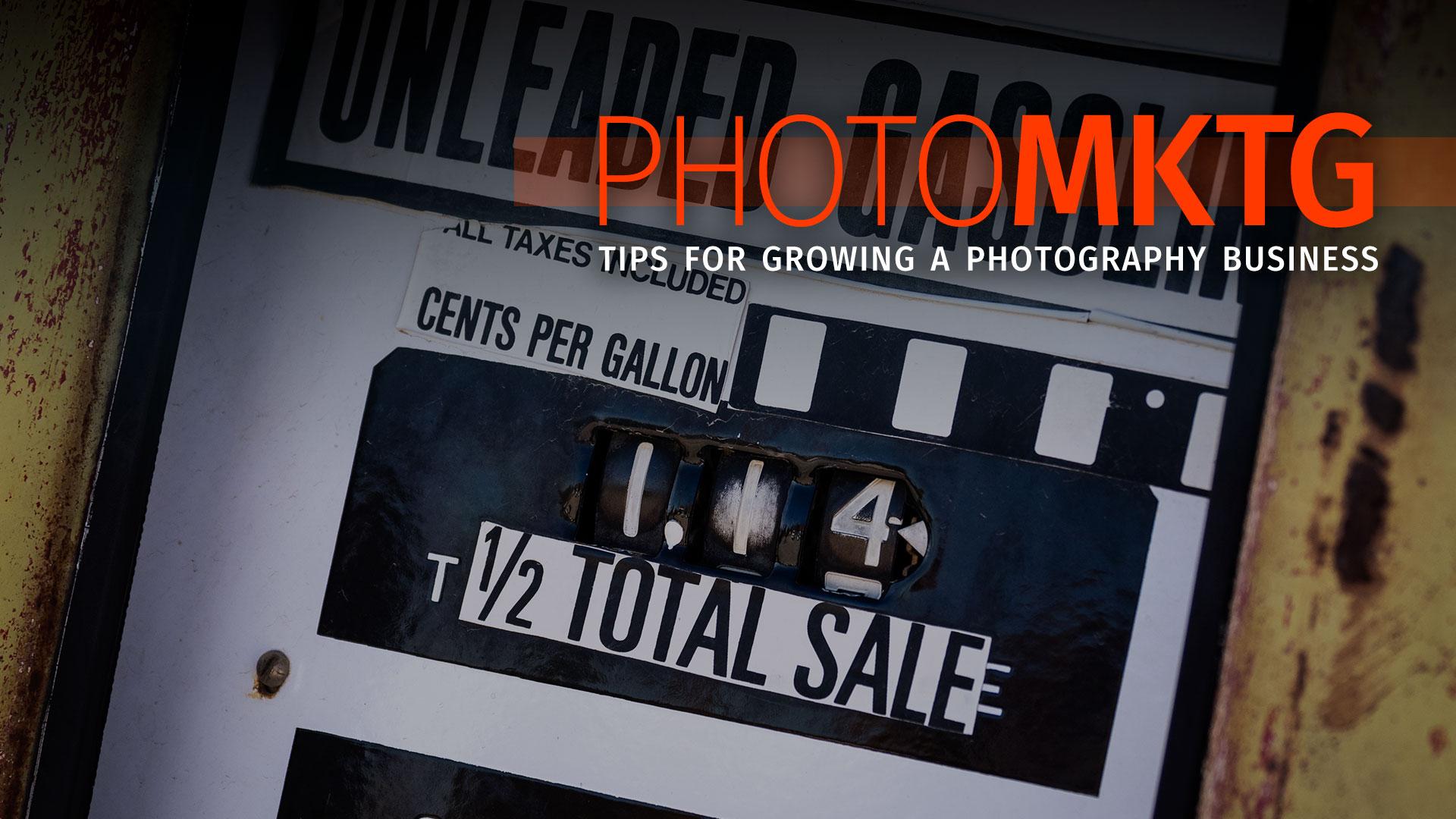 Photo-Marketing-031119