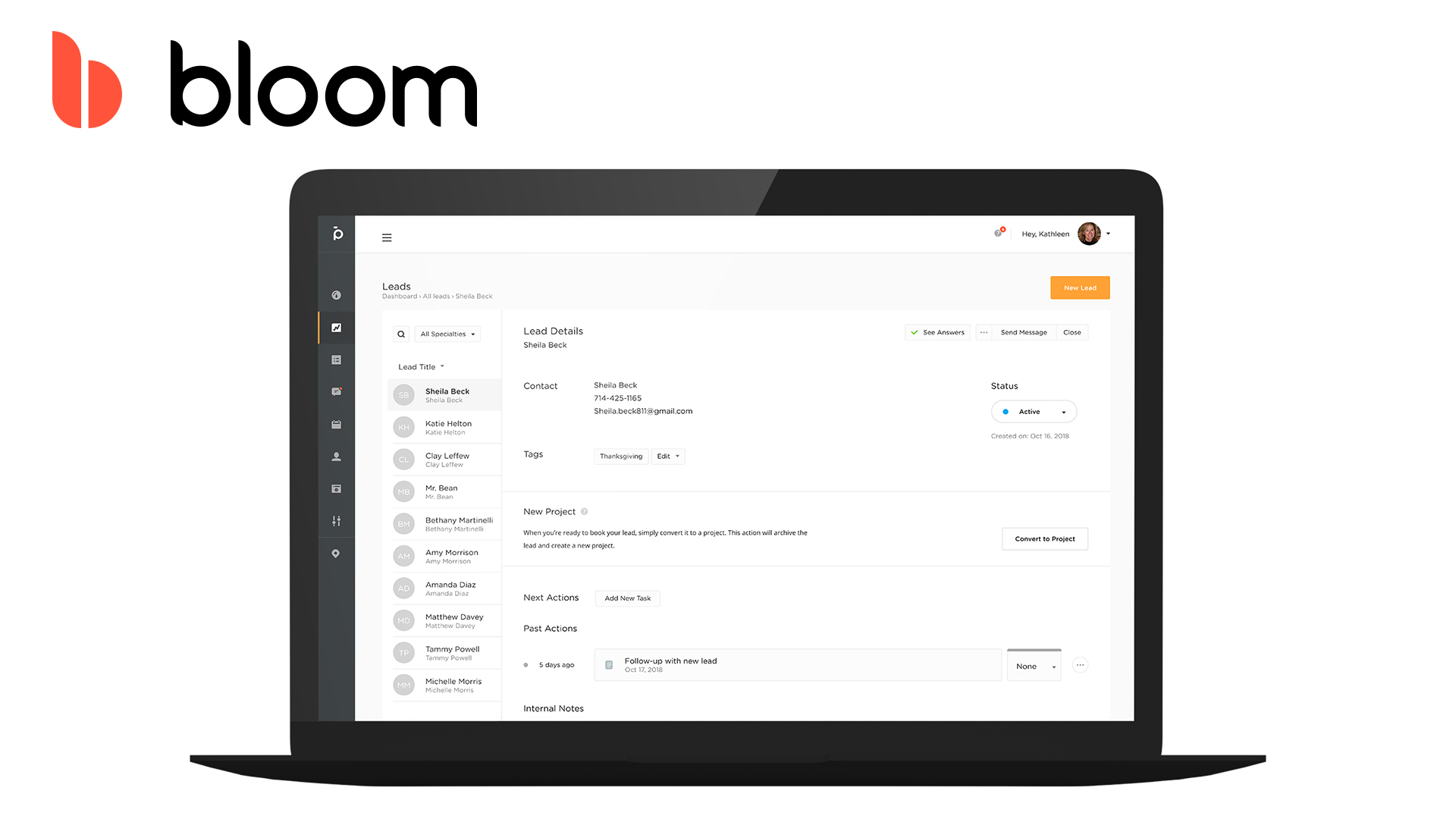 Bloom.io Featured Image