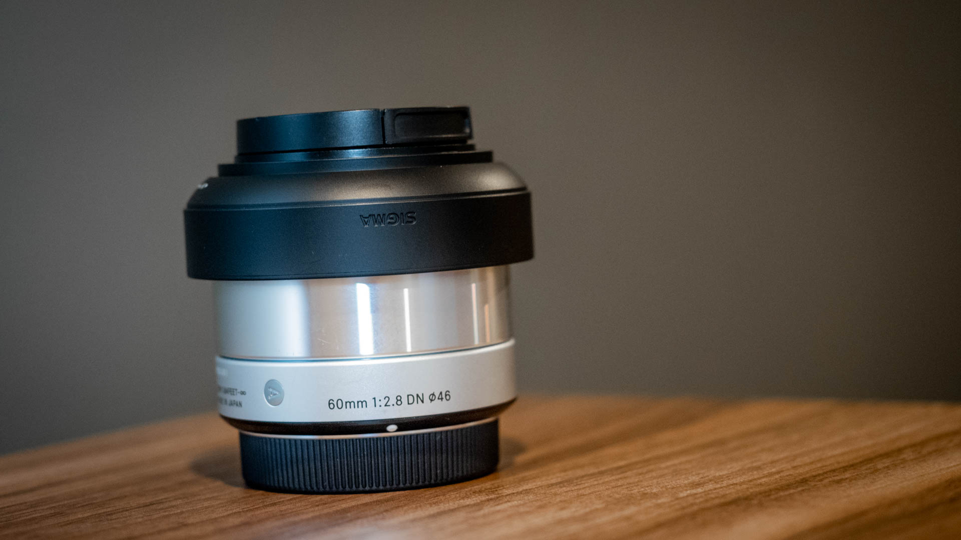 Sigma60mm-144