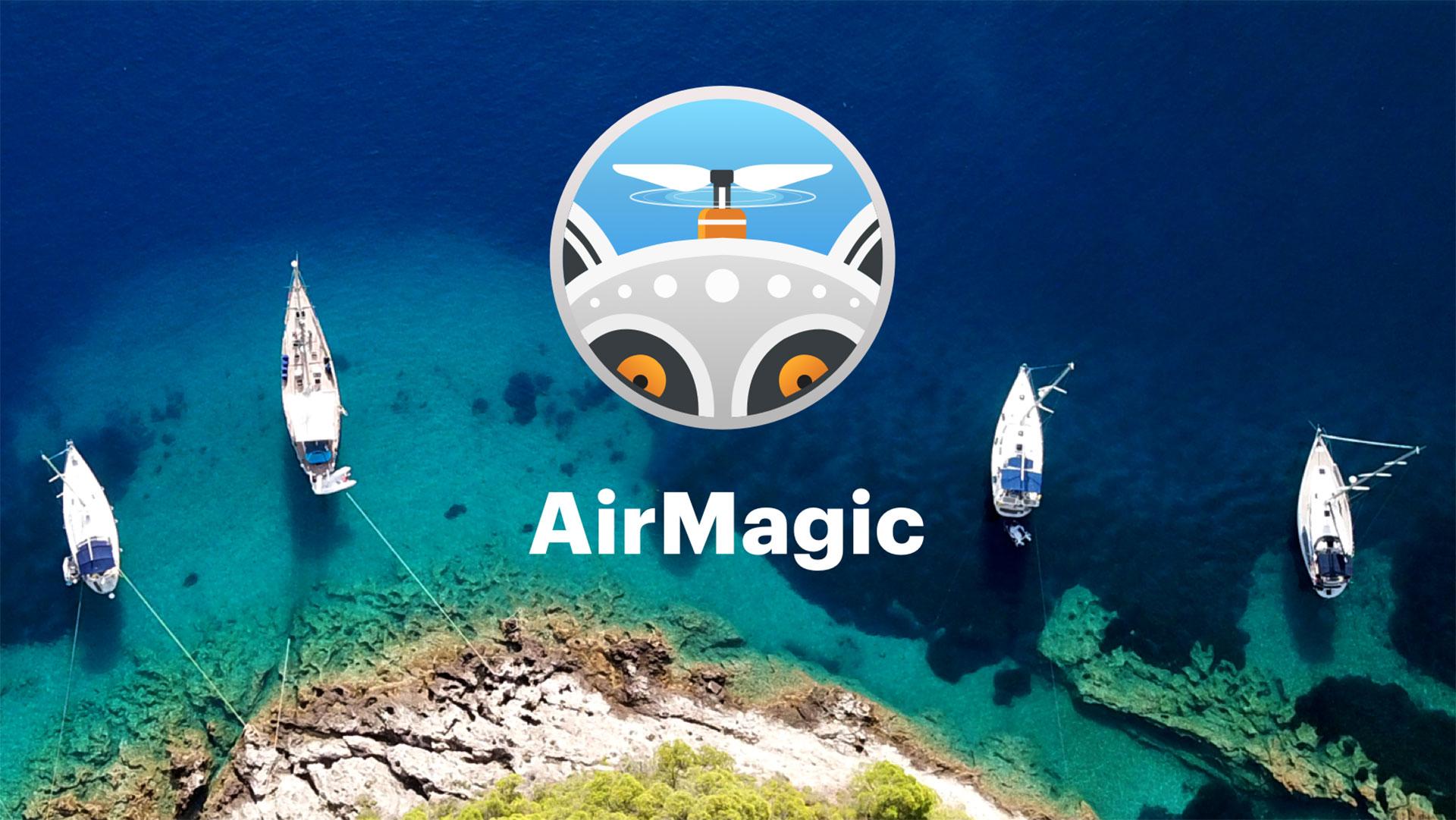 airmagic-featured-flash