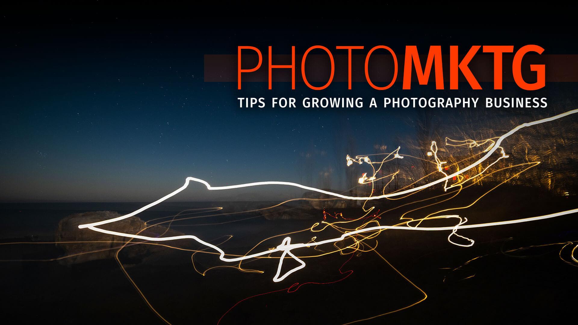 photomktg-041519