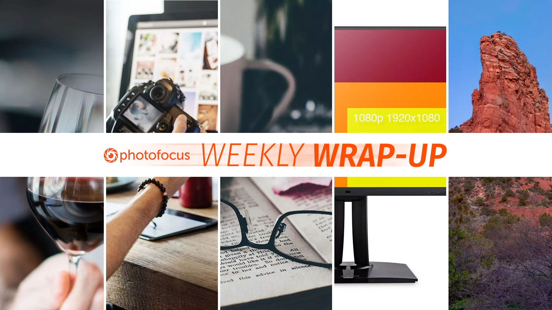wrapup-041319