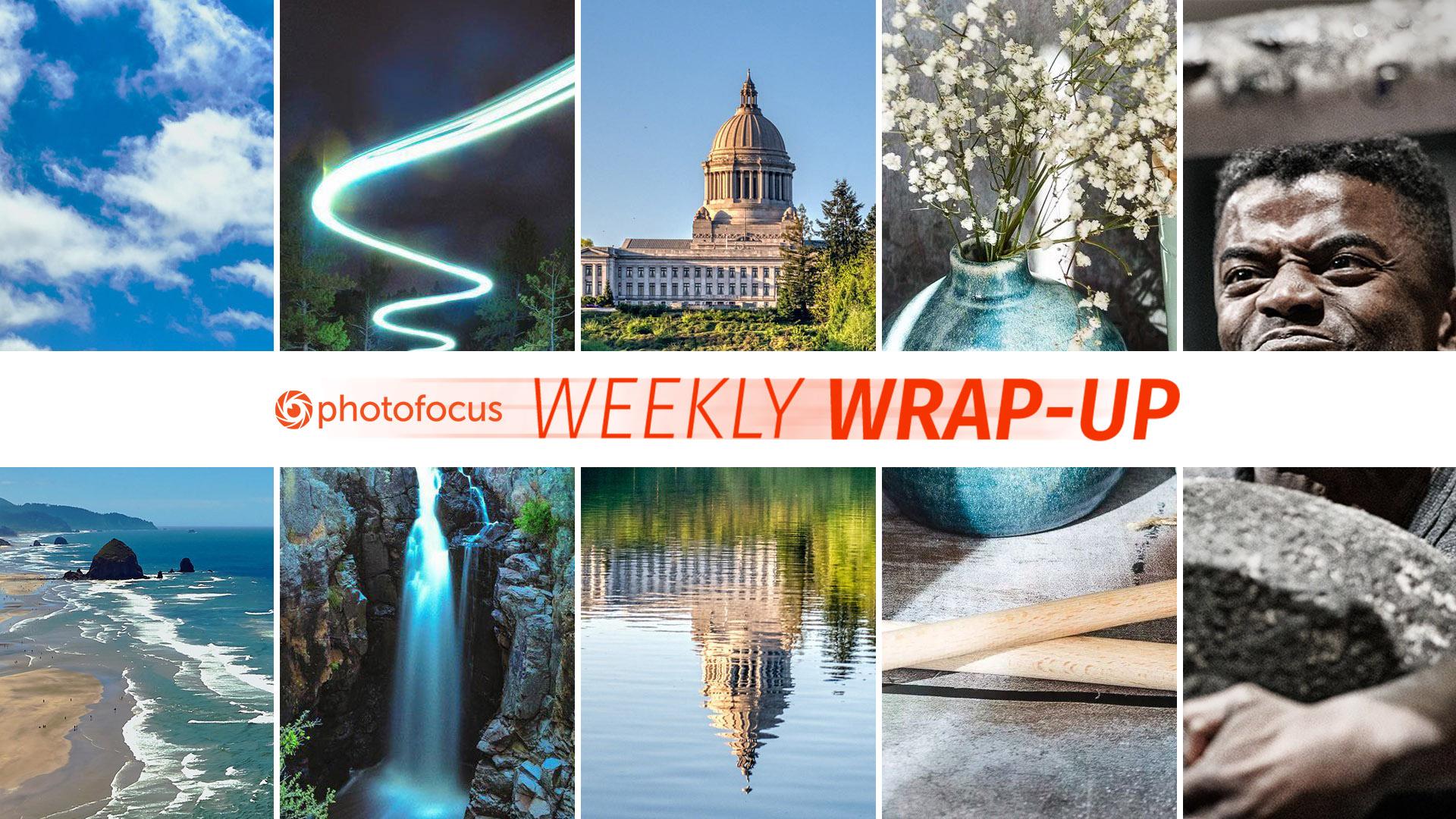 2019-05-05weekly-wrapup