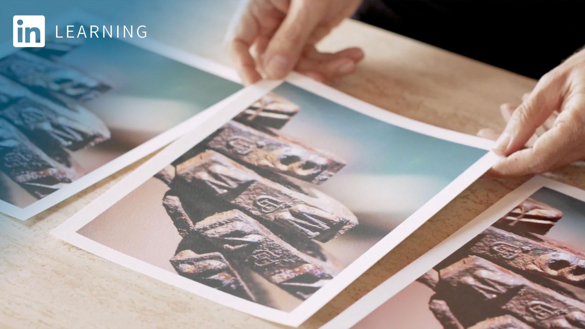 printing-paper-types