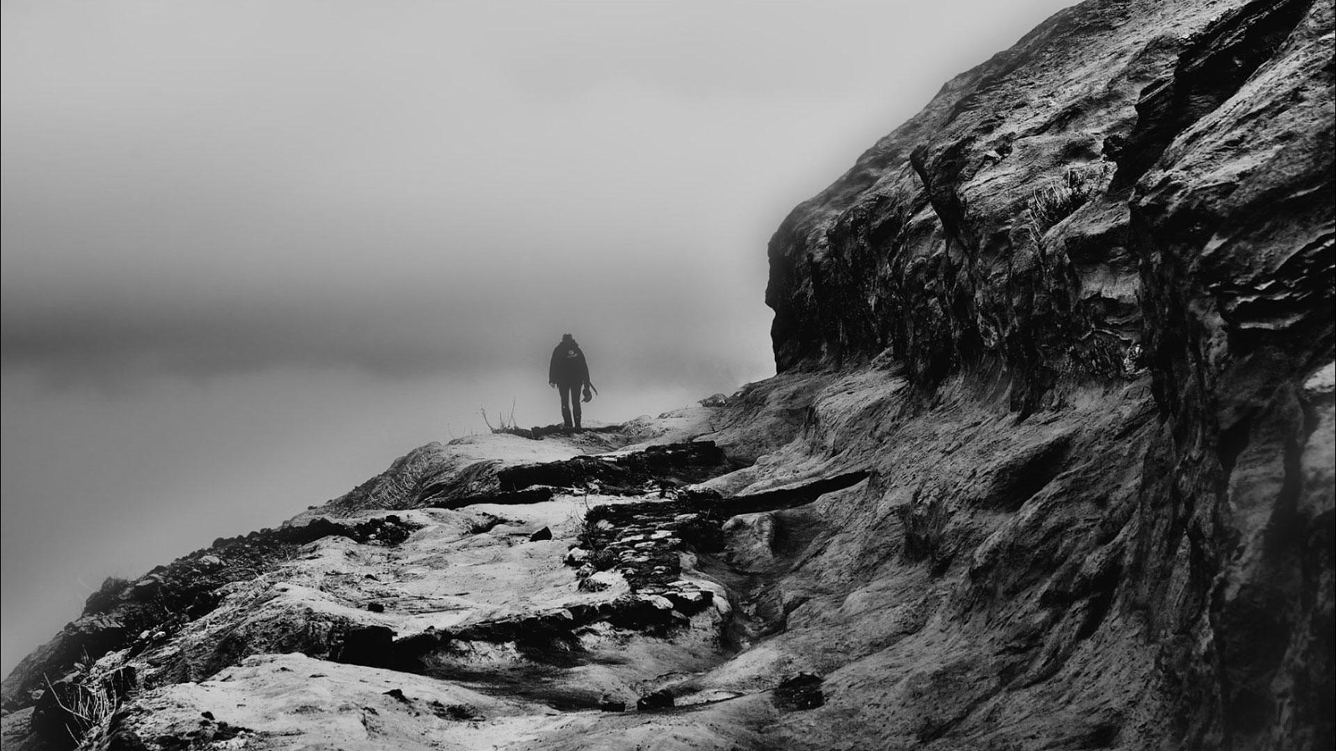 Photographer of the Day: Edouard Ketterer