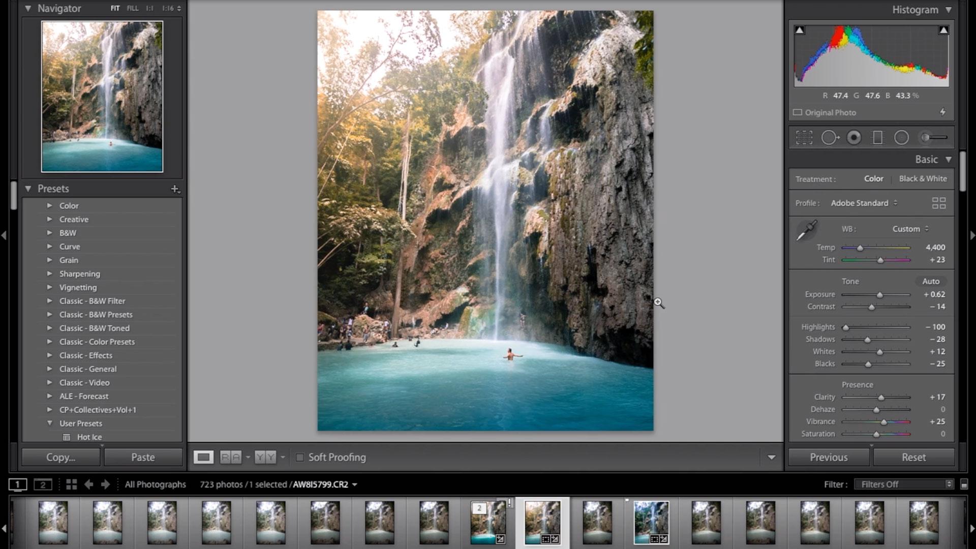 viewbug-waterfall-featured2