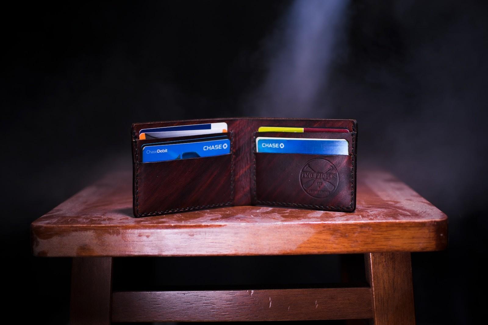 wallet-credit-cards