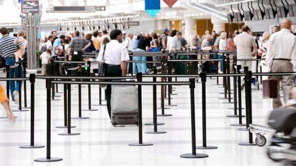 Featured-TSA-Precheck