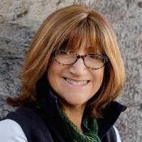 Susan Kanfer
