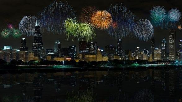 chicago-fireworks-new (1)