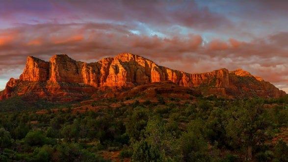 days_end_panoramic_photo_coates