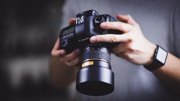 viewbug-camera-basics