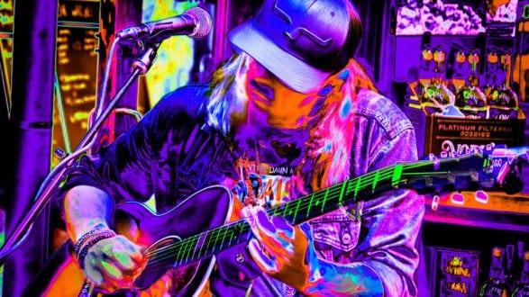 musician_nashville_P1223170_2560p