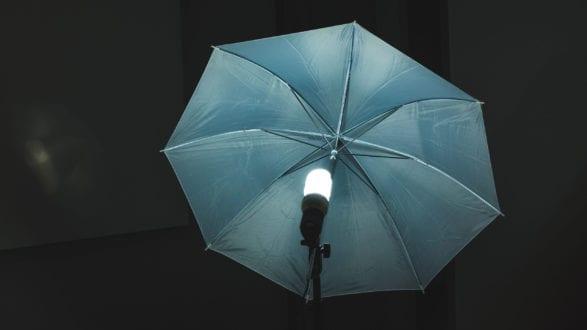 viewbug-control-light