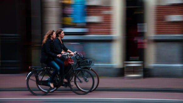 panning-featured