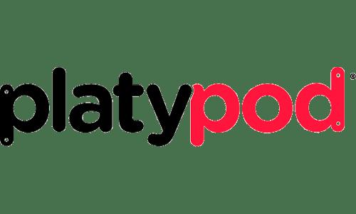 https://www.platypod.com/