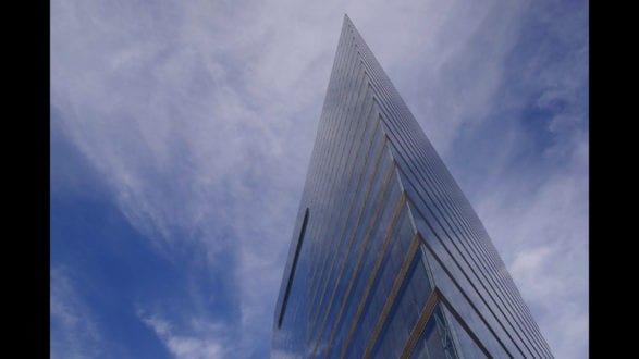 Architecture | Photographer: BasphericalCurator: Steven Inglima