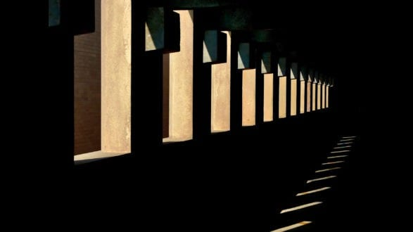 Architecture | Photographer: Thomas ClarkCurator: Steven Inglima