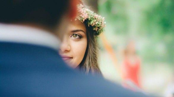 Wedding-photography-fail-featured