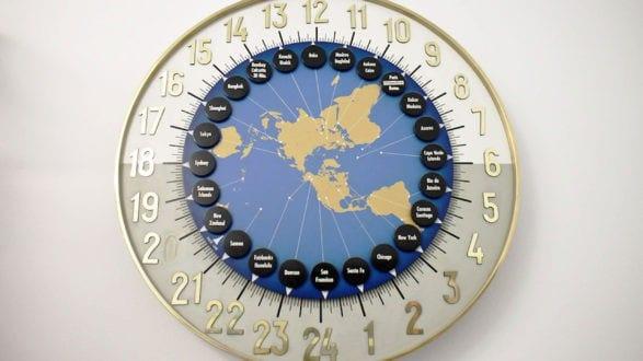 World-Clock-Featured