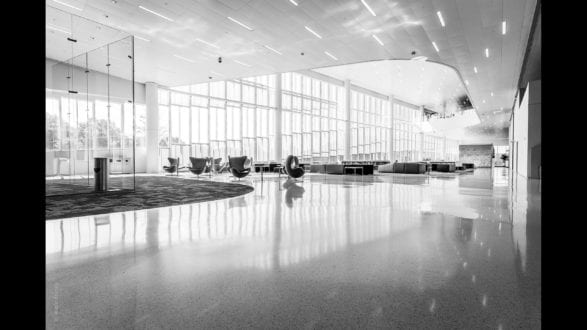 Architecture | Photographer: Wade BrooksCurator: Steven Inglima
