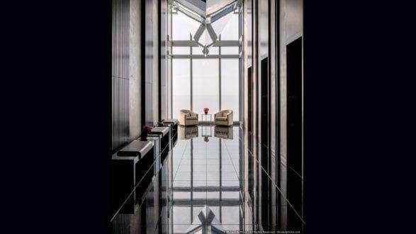 Architecture | Photographer: Michael HoffmanCurator: Steven Inglima