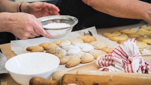 Julie Powell_Cookies_Header-1