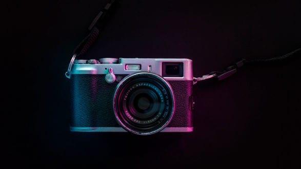 celebrate-camera