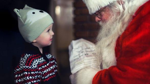 photofocus-christmas