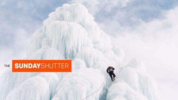 sundayshutter-122219-featured