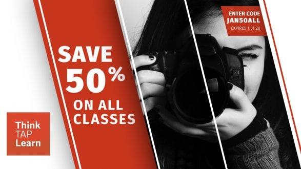 Class_Sale