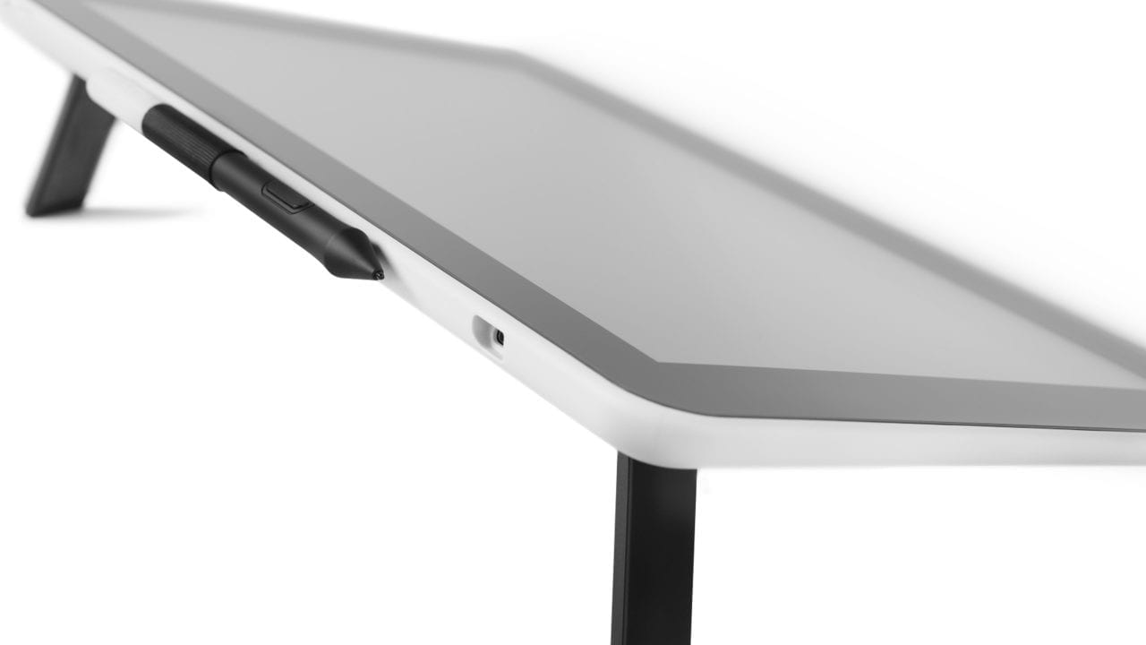 A Practical Wacom One Creative Pen Display Review