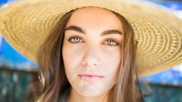 chrisorwig-eyes