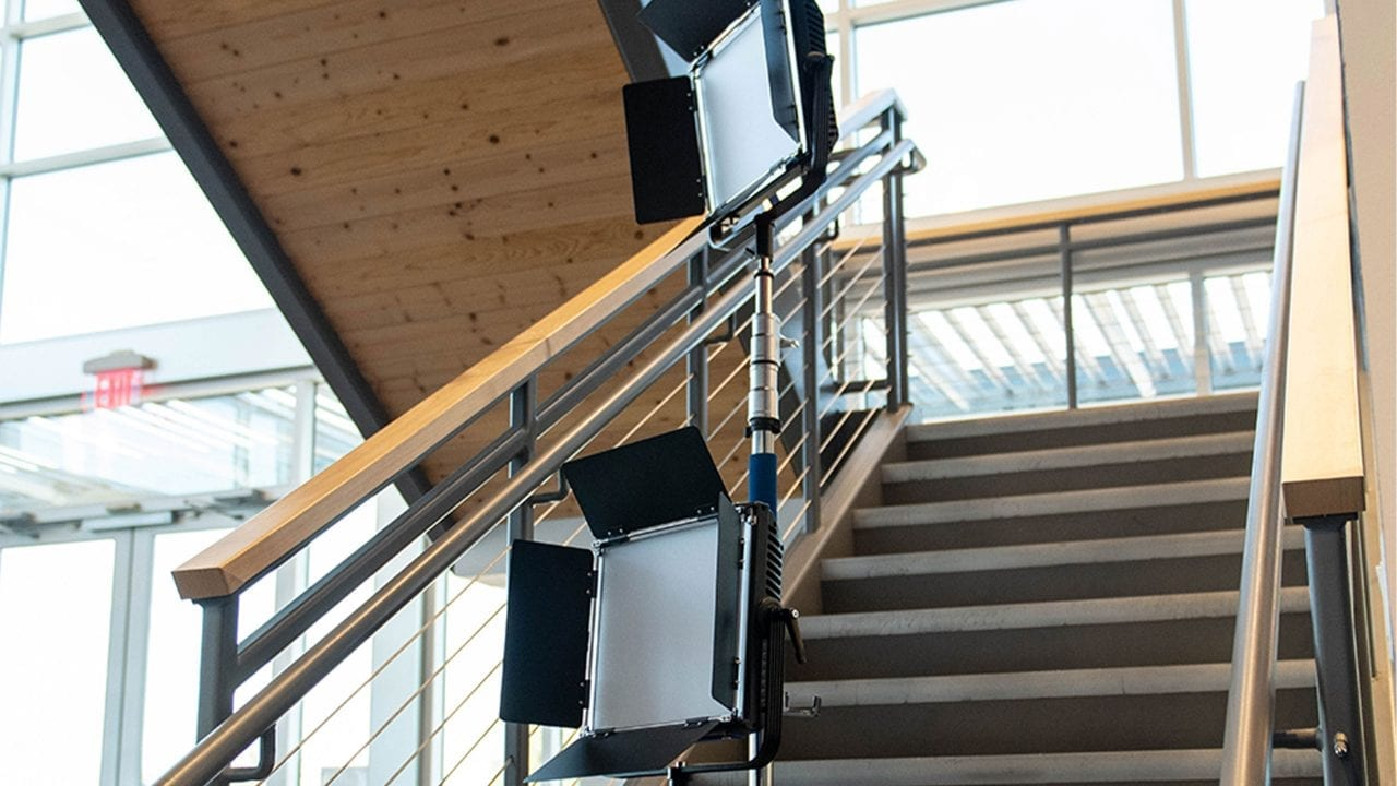 The new C-Stand everyone's talking about | Photofocus