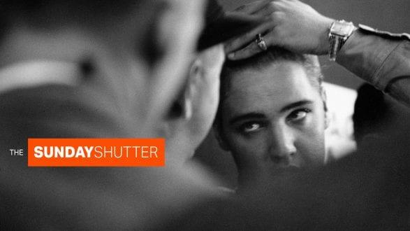 shutter-020220