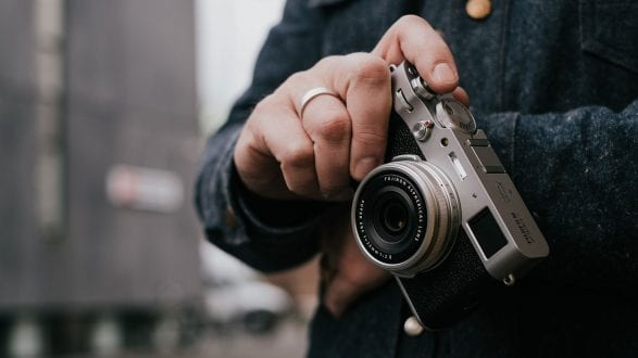 x100v-featured