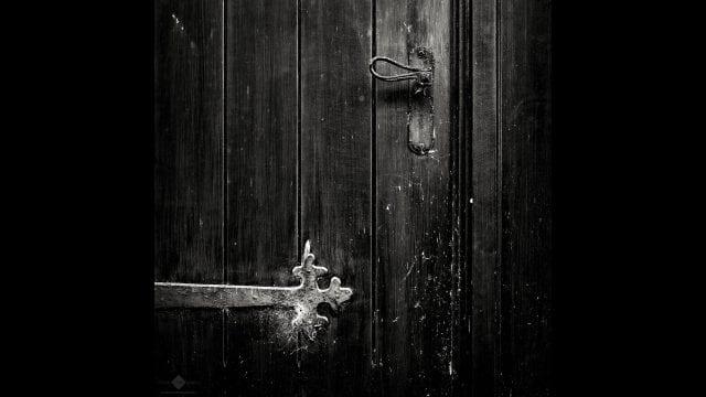 Photographer of the Day: Christian Meermann