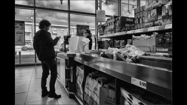 Photographer of the Day: cinzio Farinelli
