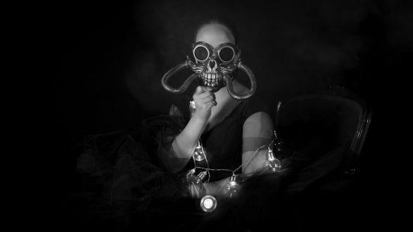 JuliePowell_SteamPunk-1