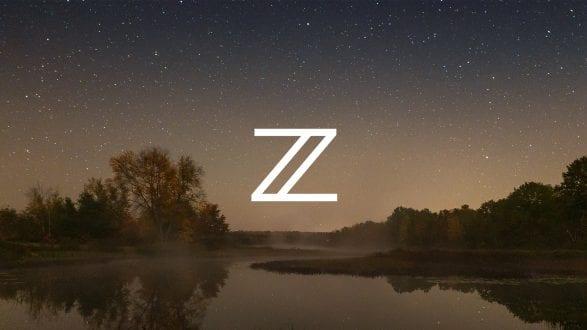 state-of-nikon-z-part-3