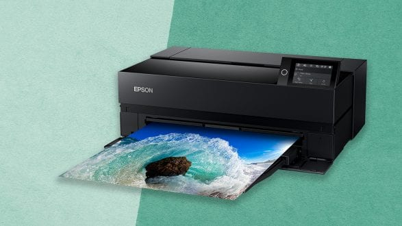 epson-p700-p900-featured