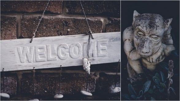 julie-welcome