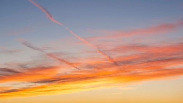 matt-sunset-featured