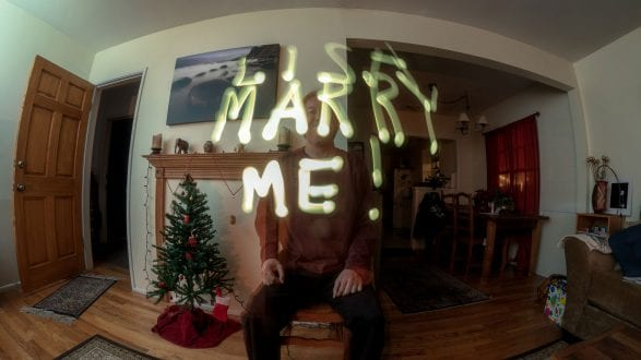 2870_kenlee_marriageproposal-lisa_lightpainting_181231_2243_69sf8iso200_D750_PHOTOFOCUS-HEADER-2560x1440px