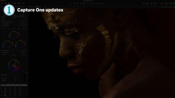 Capture-One-updates