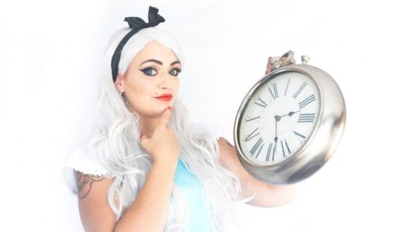 JuliePowell_Time_Header
